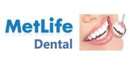 Metelife Dental